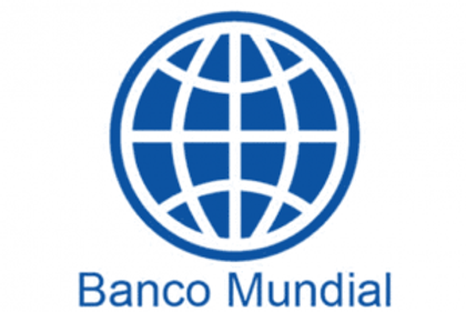 Préstamo Banco Mundial