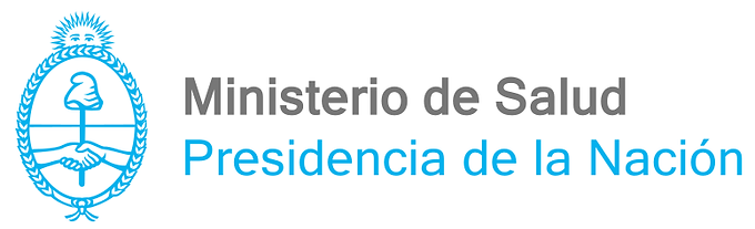 Ministerio de Salud (Resolución 2629/2020)