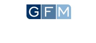 Memorándum GFM Legal | Programa de Asistencia de Emergencia al Trabajo y la Producción