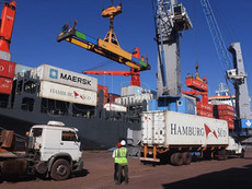 Declaración jurada del Exportador (Res. Gral. AFIP Nº 4843/2020)