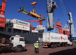 La Aduana aplicará valores de referencia a exportaciones para evitar subfacturación