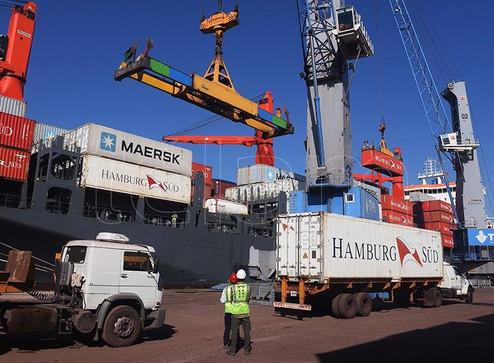 Permiso de Exportación (Decreto 617/2020)