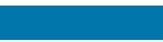 AFIP - Resolución Gral. Nº 4068/17 Clasificación arancelaria de mercaderías en la N.C.M. 9018.39.99
