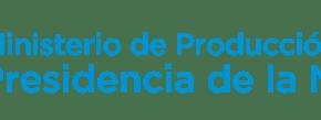 SUBSECRETARÍA DE COMERCIO EXTERIOR - Disposición N° 35/2017 - Certificado de Importación de Bienes U
