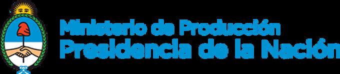 SECRETARÍA DE COMERCIO del MINISTERIO DE PRODUCCIÓN