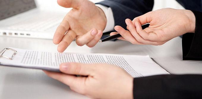 Compliance officer: una nueva posición en las empresas argentinas.