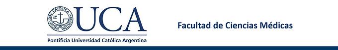 JORNADA UCA | Innovación farmacéutica y Rol de agencia de evaluación de tecnología sanitaria.