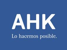"""Ciclo de Tendencias """"Protagonistas de la transformación digital"""""""