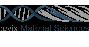 OFERTA COMERCIAL - Seevix Material Sciences