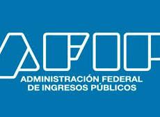 Destinaciones de Exportación (Res. Gral. AFIP Nº 4852/2020)