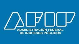 AFIP | Resolución General 4826/2020