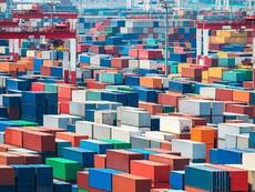 Comercio Exterior ¿Qué es y cuál será la medida que anunciará el Gobierno?