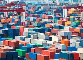 Suman nuevas exigencias a los importadores para controlar la salida de dólares