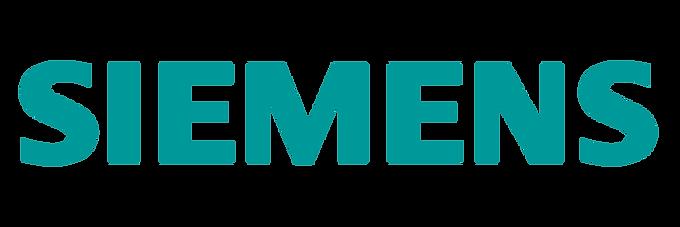 Siemens organiza un curso para optimizar procesos de producción