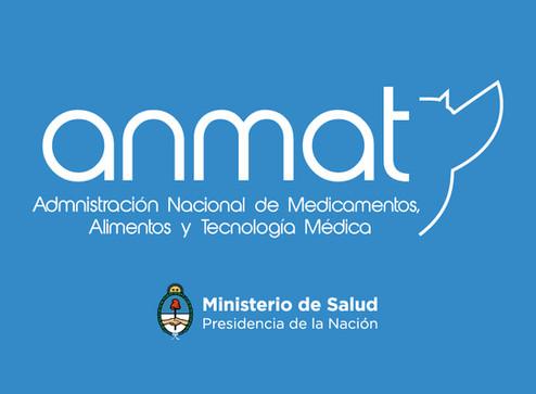 Nuevos Aranceles ANMAT | Registro de Productos Médicos (Disp. 4241/2020)