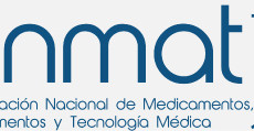 ANMAT - Disposición 5896/17 - Prohibición Productos Médicos.