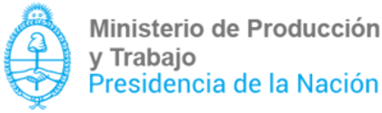 INSTRUCTIVO PRESENTACIÓN DE PROYECCIONES COMEX 2020