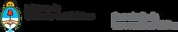 Certificados de Firma Digital (Res. 68/2020)