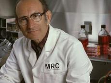 2021 - Año de Homenaje al Premio Nobel de Medicina Dr. César Milstein