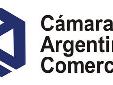 """CAC - Informe sobre el """"Costo Argentino"""""""