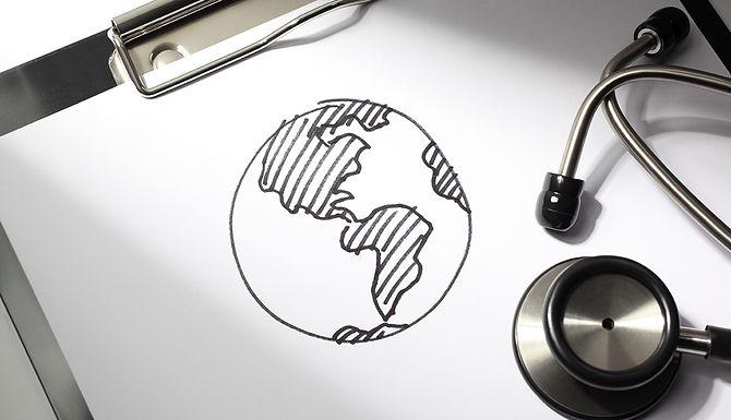 El costo de curar