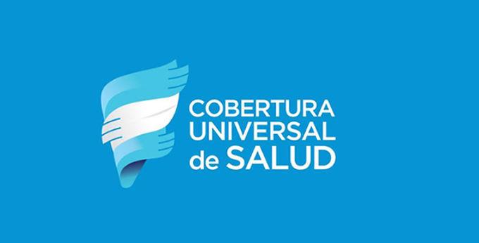 El Ministerio de Salud implementa el programa de Cobertura Universal