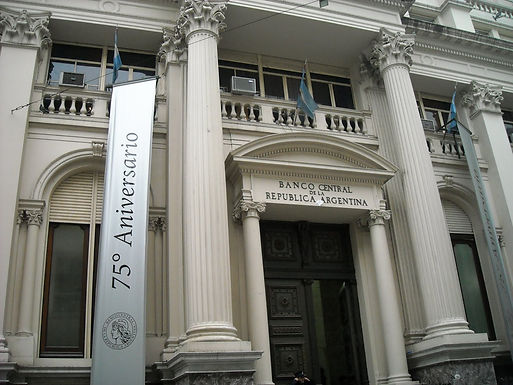 Alcances de las nuevas restricciones cambiarias impuestas por el Banco Central