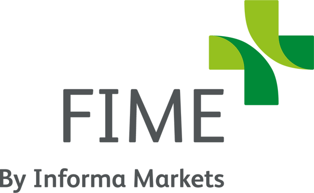 FIME 2019 | Healthcare Supply Chain & Procurement Conference