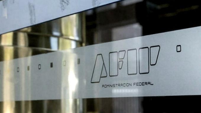 AFIP oficializa la reducción de carga tributaria a la importación de insumos médicos