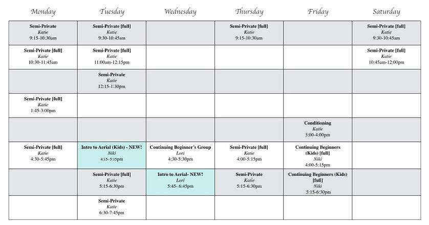 Updated fall 2019 schedule_edited.jpg