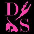 Logo on black bgnd pour le batiment en square.png