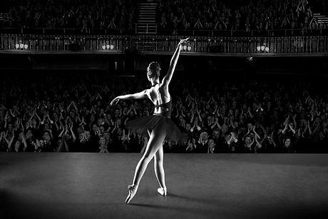 Ballet%20Performance_edited.jpg
