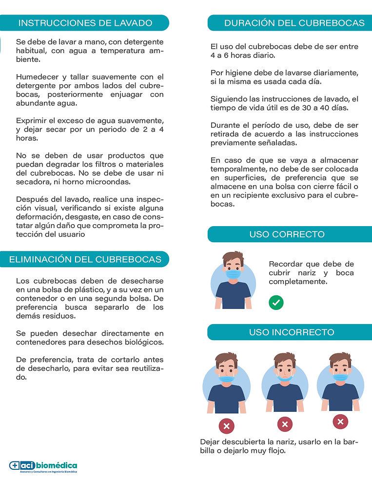 INSTRUCTIVO USO CUBREBOCAS-02.jpg