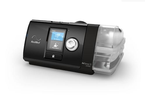 CPAP Airsense 10 Resmed