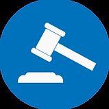 regulacion icono.png