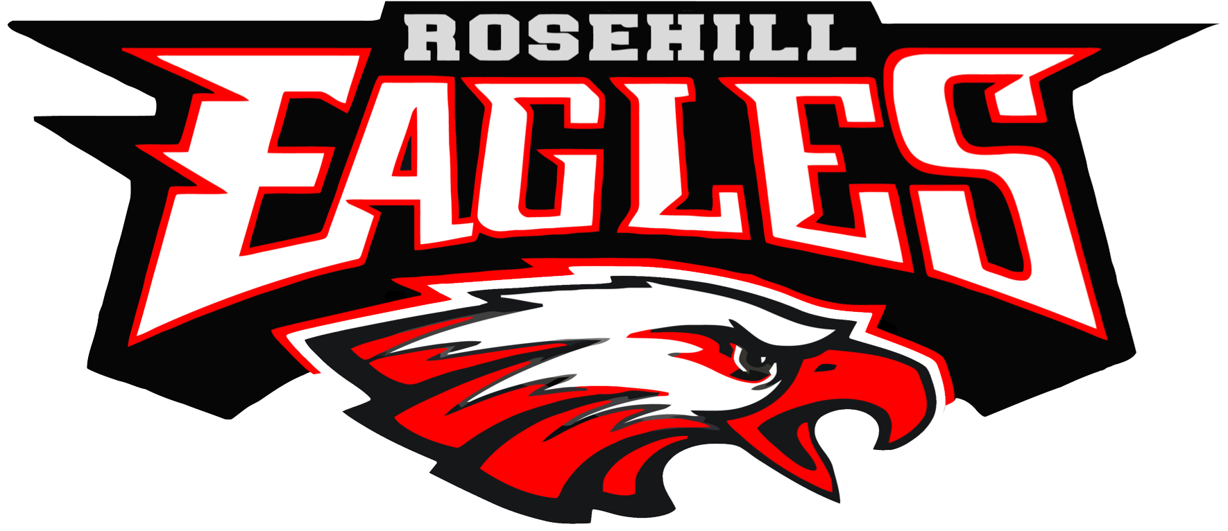 Universal Athlete Speed Camp Rosehill
