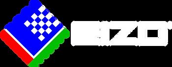 EIZO Logo_grande_letras_blancas.png