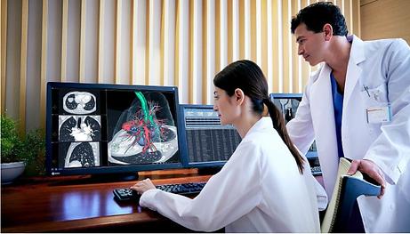 Monitores Médicos - Monitores Profesionales Eizo - acibiomedica.png