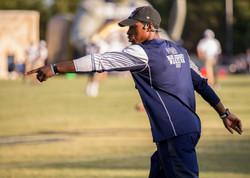 Coaching CCS Pre-Game