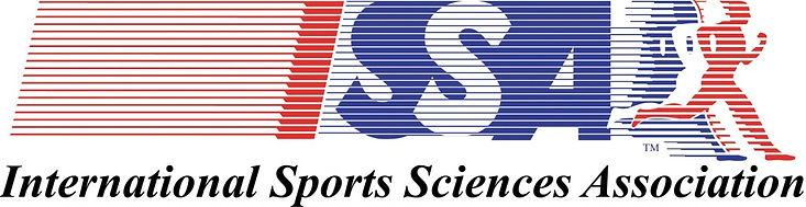 ISSA-logo-4-color-1024x264.jpg