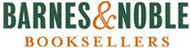 barnes-noble-logo (1).jpg