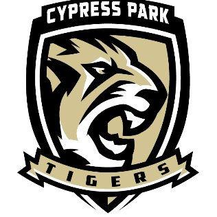 Universal Athlete Speed Camp Cy Park