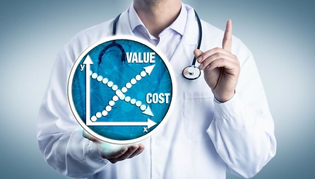 Monitores Profesionales Eizo - rentabilidad - acibiomedica.png