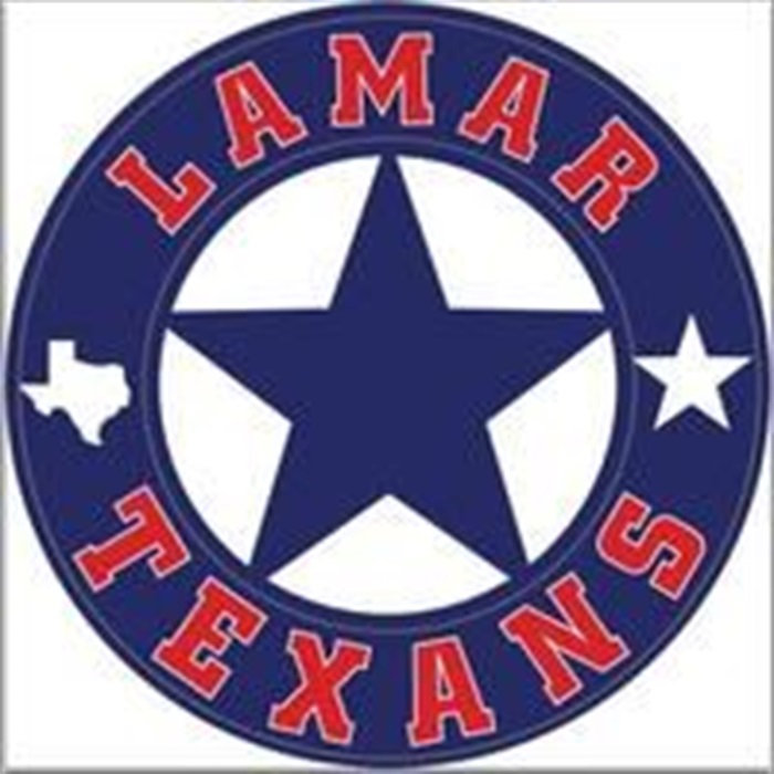 Universal Athlete Speed Camp Lamar