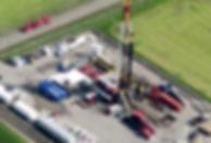 Hise Drilling Program 2