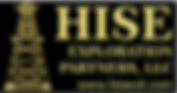 Hise Exploration Partners, Hise Oil, Oil, Gas, Richard, Forrest, Bill, Anee, Hise, Drilling