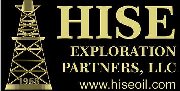 Hise Exploration Partners