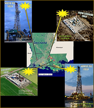 Hise Drilling Program 2