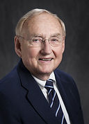 Bill Hise