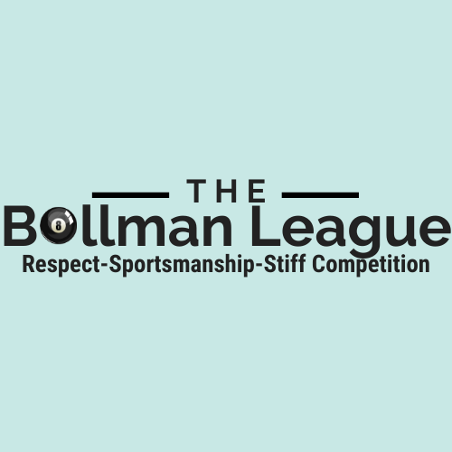 Bollman